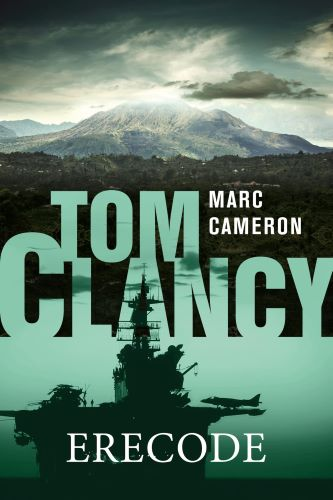 28 Tom Clancy Erecode