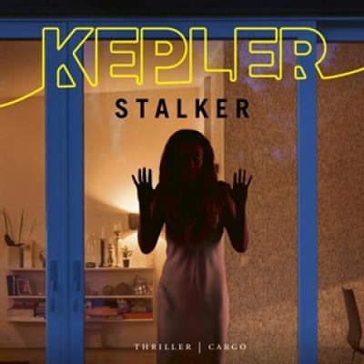 5 Stalker