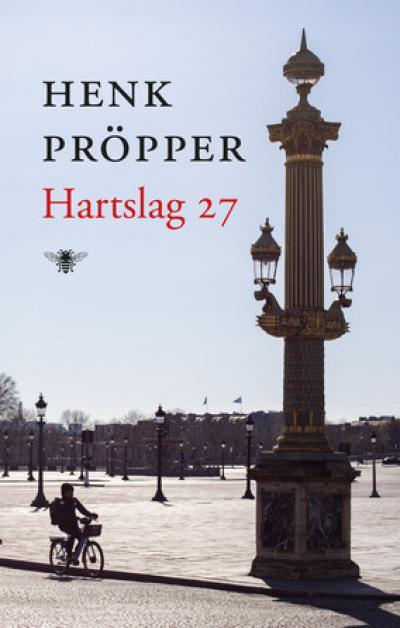 Hartslag 27