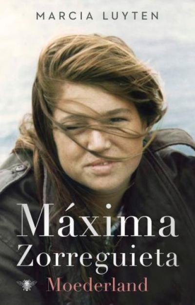Maxima Zorreguieta