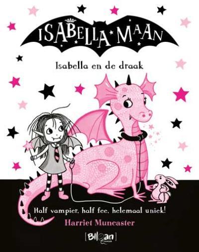 5 Isabella en de draak