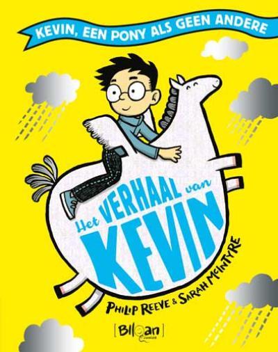 1 Het verhaal van Kevin