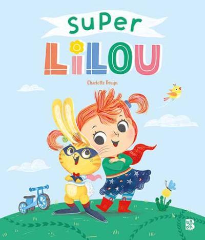 Super-Lilou