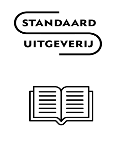 Creatief met stickers (slak)