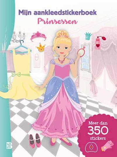 Prinsessen
