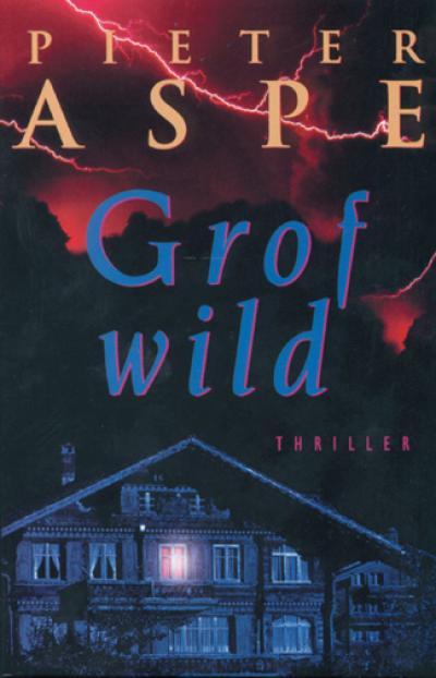 Grof Wild