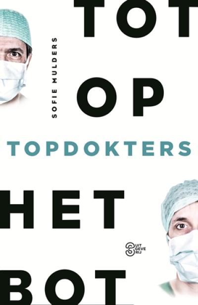 Topdokters