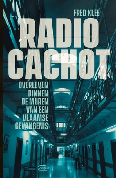 Radio Cachot