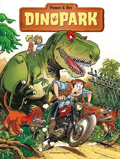 1 Dinopark 1