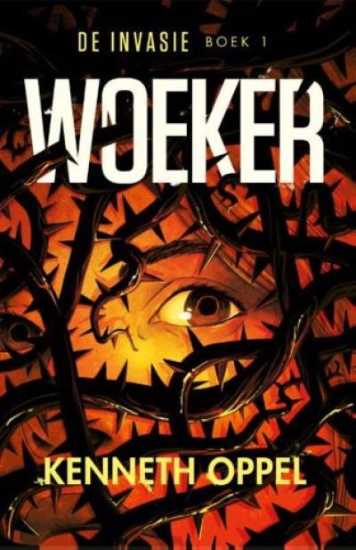 1 Woeker
